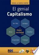 El genial capitalismo