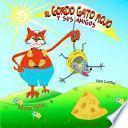 El Gordo Gato Rojo y Sus Amigos