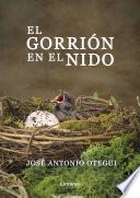 El gorrión en el nido