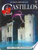 El gran libro de los castillos