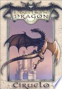 El gran libro del dragón