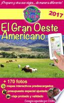 El Gran Oeste Americano