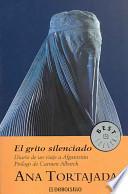 El Grito Silenciado / The Silent Cry