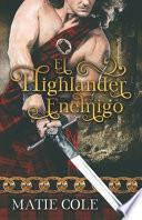 El Highlander Enemigo