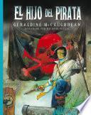 El hijo del pirata