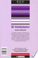 El hinduismo y La comida en Japón