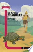 El ideal de Aquiles