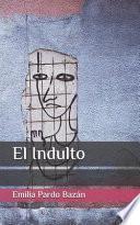 El Indulto