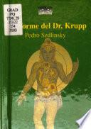 El informe del Dr. Krupp