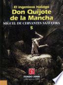 El ingenioso hidalgo don Quijote de la Mancha, 13