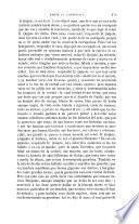 El Ingenioso Hidalgo Don Quijote de la Mancha, compuesto por Miguel de Cervantes Saavedra