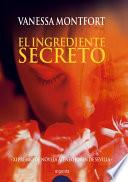 El ingrediente secreto