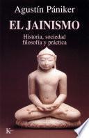 El Jainismo
