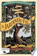 El Jardinero Fiel = The Faithful Gardener