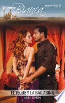 El jeque y la bailarina