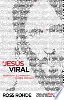El Jesús Viral