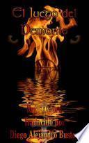 El Juego del Demonio