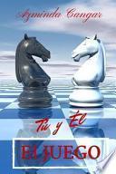 El Juego: Tú Y Él