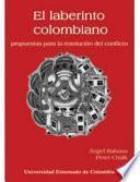 El laberinto colombiano