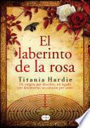 El laberinto de la rosa