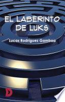 El laberinto de Luks