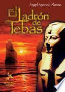El ladrón de Tebas