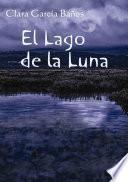 El lago de la luna
