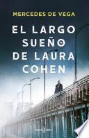 El largo sueño de Laura Cohen