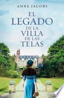 El Legado de la Villa de Las Telas / The Legacy of the Cloth Villa