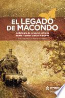 El legado de Macondo
