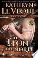 El León del Norte