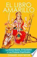 EL LIBRO AMARILLO