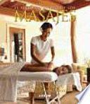El libro completo de los masajes