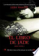 El Libro de Jade, Saga Vanir I