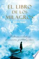 El libro de los milagros / A Book of Miracles