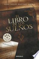 El libro de los sueños