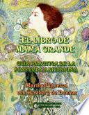 El libro de mamà Grande
