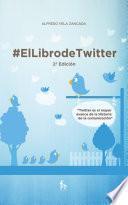 # EL LIBRO DE TWITTER