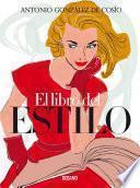 El libro del estilo