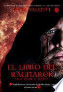 El libro del Ragnarök, parte I