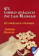 El Libro Magico De Las Runas