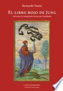 El libro rojo de Jung
