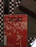 El Libro rojo de los estudiantes