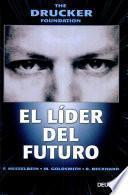 El líder del futuro