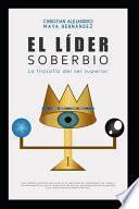 El Lider Soberbio