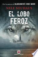 Descargar Ebook Mi Lobo De Invierno Descarga Libros Gratis Pdf Epub