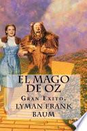 El Mago de Oz (Spanish) Edition
