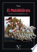 El Mahâbhârata
