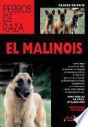 El malinois