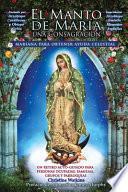 El Manto de María
